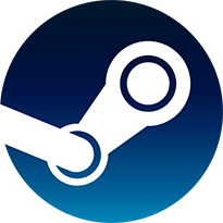 Steam_icon_logo_sm