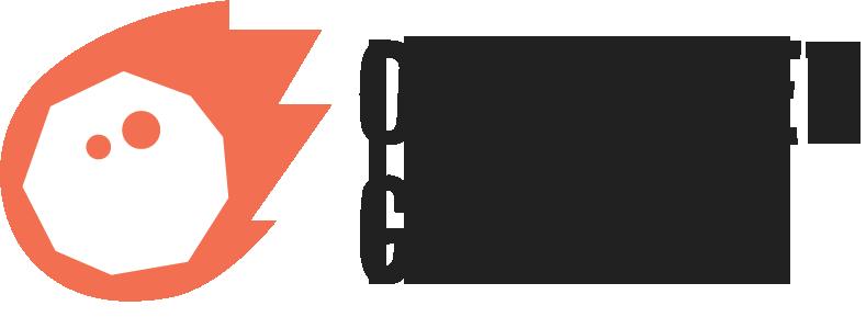 odd_comet_logo_black_text