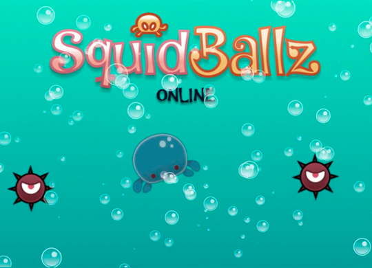 squidballzimg