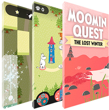 moominquest3d